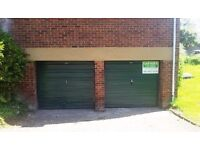 Garage rentals, cheap storage for vehicles or general, secure parking, accessible 24/7