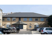 CHISWICK Office Space to Let, W4 - Flexible Terms | 3 -82 people