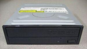 DVD Drive for Desktop Computer