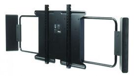 "Q Acoustics QTV2 2.1 Home Cinema Speaker System for 32""- 42"" Screens"