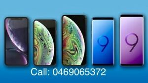 Wanted: iPHONE WANTED: BEST PRICE IN CITY, INSTANCE CASH FOR ALL iPHONE.