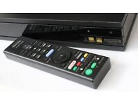 Sony 4K player for sale
