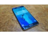 Samsung galaxy s6 Edge plus unlock