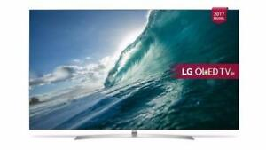 Deals on LG - Samsung - Sony - LED - UHD - QLED - OLED TV In stock