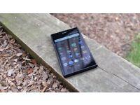 Sony Xperia L1 Mobile Phone - Black Unlocked