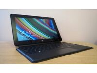 Price change! Dell Venue 7130 Tablet with upgraded wifi card, £160 ono or will swap for laptop