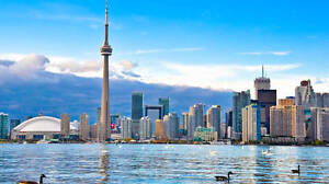 Condos For Rent  $1500 - $2999 Available Aug/Sept/Oct