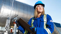 Want an Oil & Gas Job? Invest in an Industry-Tailored Resume.