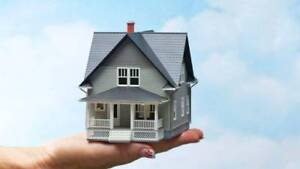 5.49% 1ST PRIVATE MORTGAGES! 8.99% 2NDS!!
