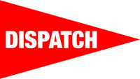 WANNA BE A DISPATCHER?
