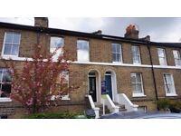 2 bedroom house in Lizban Street, London, SE3