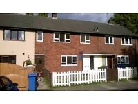 3 bedroom house in Romsey Avenue, Middleton, Manchester, M24