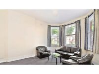 2 bedroom flat in Anson Road, Willesden Green, NW2