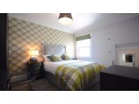 1 bedroom house in Caversham Road, Reading, RG1