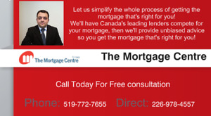 Do You Need A Mortgage Approval?