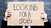 PAID VIDEO INTERVIEW FOR UNEMPLOYED