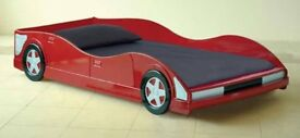 Car bed (brand new)