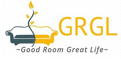 GRGL Good Room Great Life