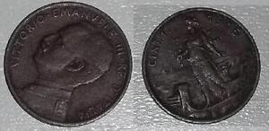 1-CENTESIMO-ITALIA-SU-PRORA-1915-VITTORIO-EMANUELE-III