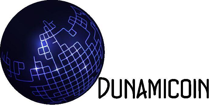 Dunamicoin