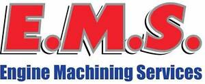 Engine Machining Services Bellevue Swan Area Preview