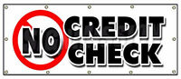 NO CREDIT CHECKS, loans up to $10,000, PRIVATE LENDER!