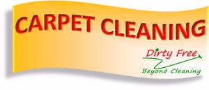 Affordable Cleaning Services Kitchener / Waterloo Kitchener Area image 8