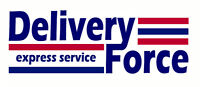 Delivery, Courier within Saskatchewan sameday services Guarantee