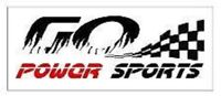 Go Power Sports Auction