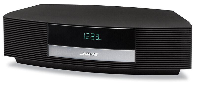 bose wave radio alarm instructions. Black Bedroom Furniture Sets. Home Design Ideas