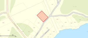 Haliburton Real Estate Team - Minden Area Lot - $39,900 Kawartha Lakes Peterborough Area image 2