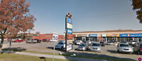 PASSIONATE ABOUT FITNESS (1225 Prospect, FREDERICTON, NB)