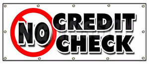 HAS YOUR CREDIT KEPT YOU FROM GETTING THE MONEY YOU NEED? London Ontario image 1