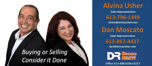 $2,000 Buyer Bonus when I help you purchase your new home