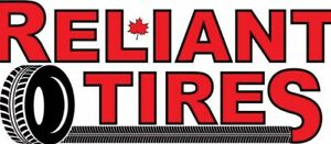 Tire Change Over $20/Tire Free Tire Storage Summer Tire Special