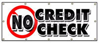 NO CREDIT CHECKS, FAST, EASY LOANS $1,000-10,000, PRIVATE LENDER