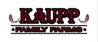 Kaupp Family Farms looking for Professional Drivers for Harvest