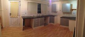 3 bedroom terrace house for rent Hillside Park, Banbridge