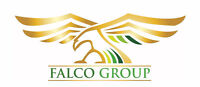 Falco Group is Hiring a Property Administrator!