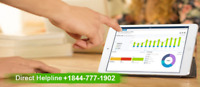 Support Phone Number for QuickBooks Payroll Software