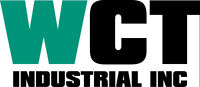 Experienced Industrial Painters and Support Staff