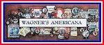 Wagner s Americana