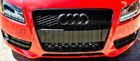 Audi A5 Front Grill 2008-2012