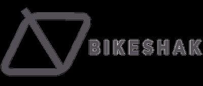 bikeshak