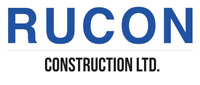 Concrete, Prep Place & Finishers