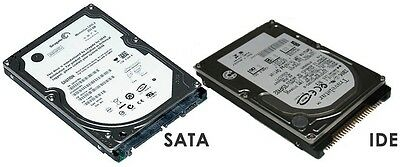 Hdd Data Recovery Service Payment  249 99