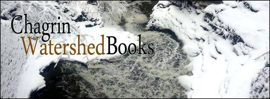 Chagrin Watershed Books
