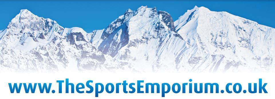 The Sports Emporium
