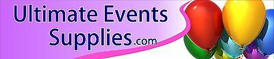 Ultimate Events Supplies
