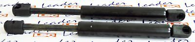 FORD MONDEO Mk3  III inc ST   BONNET STRUTS x 2 PAIR   NEW   1120812